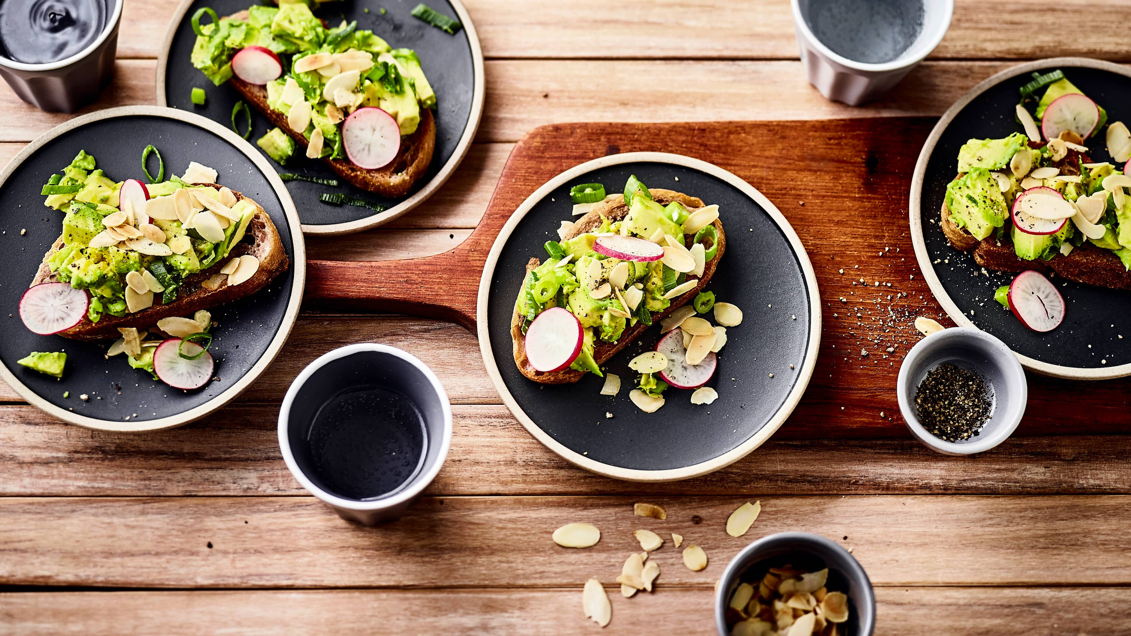 Stunning Leichte Mediterrane Küche Rezepte Photos - New Home ...