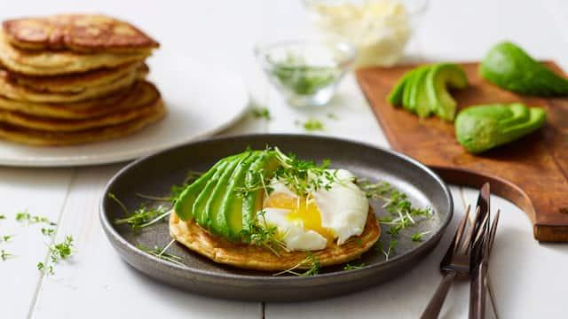 Avocado-Rezepte: frisch kochen mit der grünen Frucht! | EDEKA