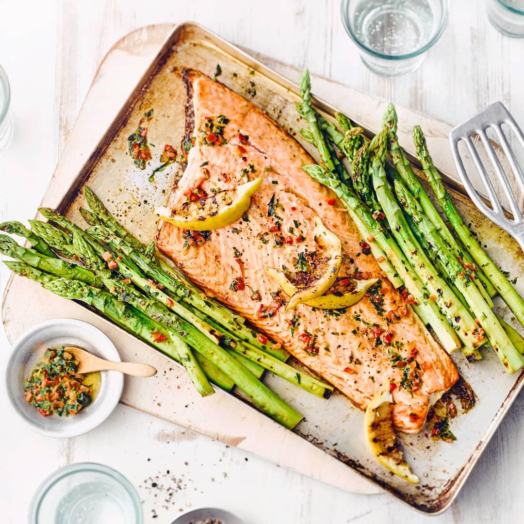 Spanische Küche Rezepte Fisch. Küche Alt Modern Ikea 100 Euro ...