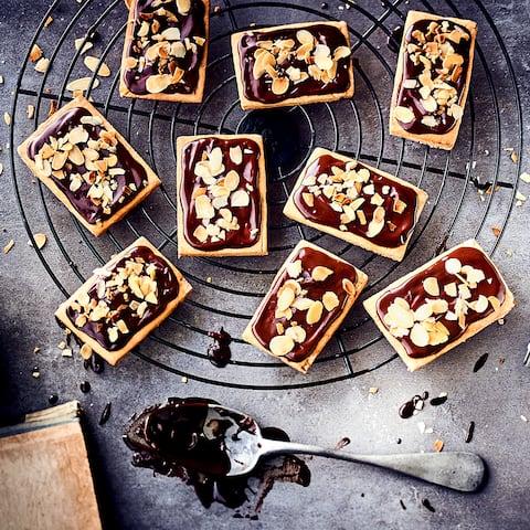 Fränkische Rezepte: deftig kochen und gut essen | EDEKA