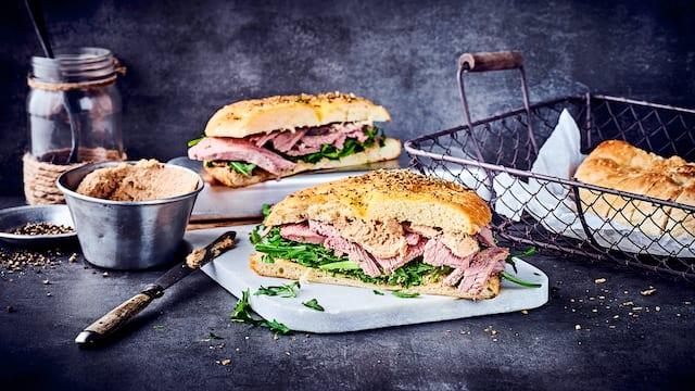 Vitello-tonnato-Sandwich
