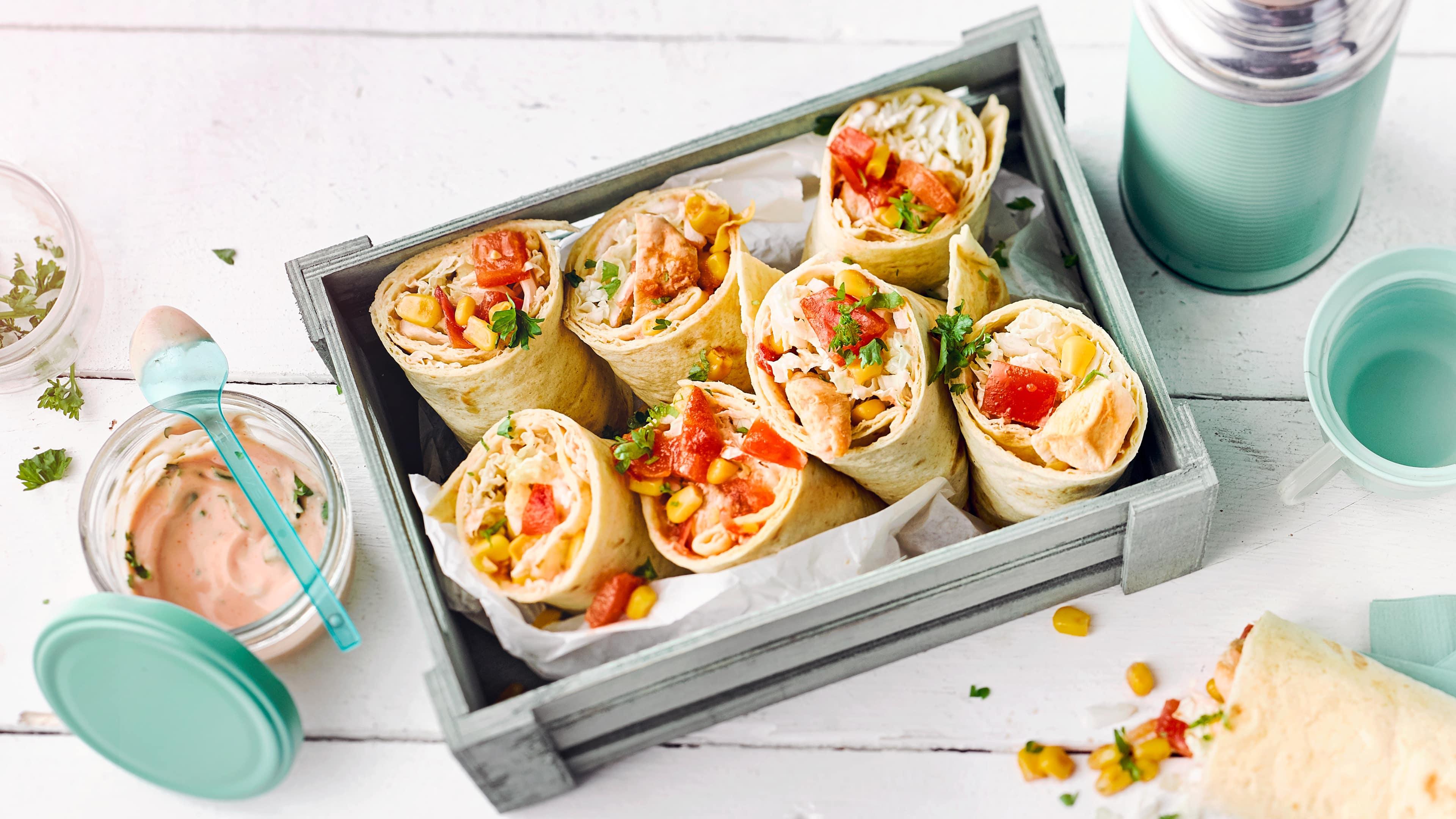 Schnelle Sommerküche Für Kinder : Kinder rezepte einfach gesund lecker edeka