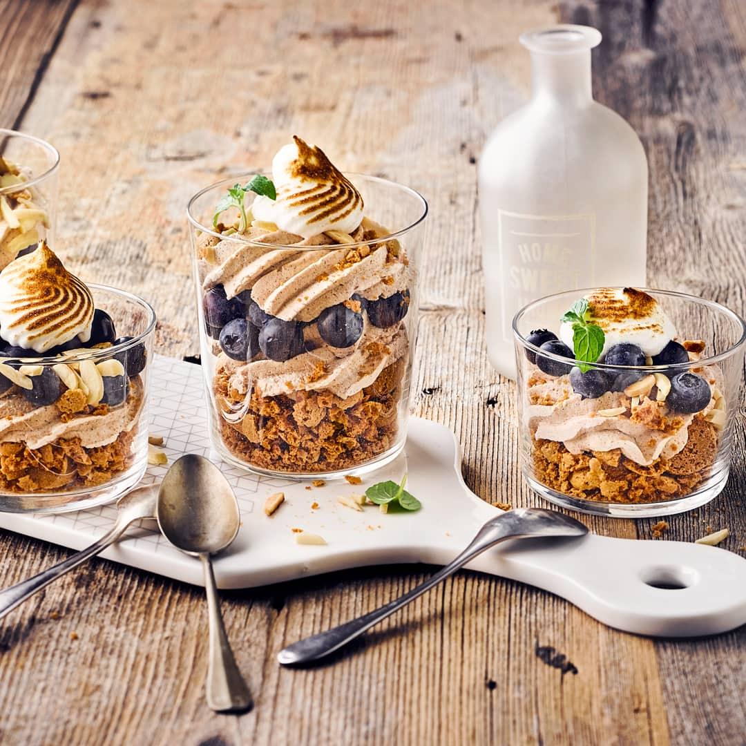 Stunning Syrische Küche Rezepte Pictures - Erstaunliche Ideen ...